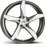 AEZ-Wheels-Lascar-Tuning-World-1