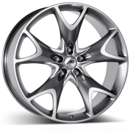AEZ-Wheels-Phoenix-Tuning-World-1