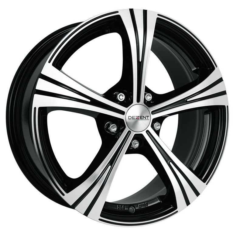 Wheels–DEZENT-RI-dark-1881358254